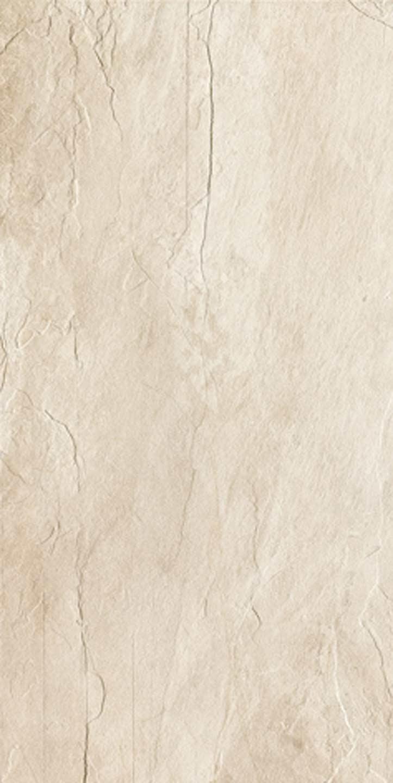 Rex ardoise ivoire matte formato cm 40x80 costruire - Rex piastrelle bagno ...