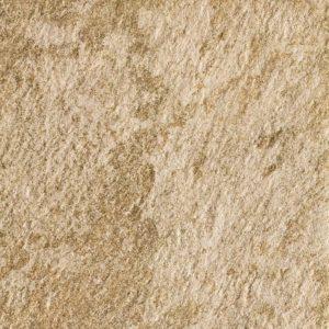 Floor Gres Walks Beige naturale. Formato: cm. 60x60